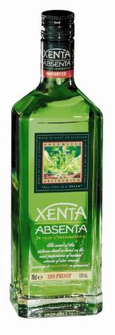 """Конкурс """"Алкогольные напитки"""" Absent_xenta"""