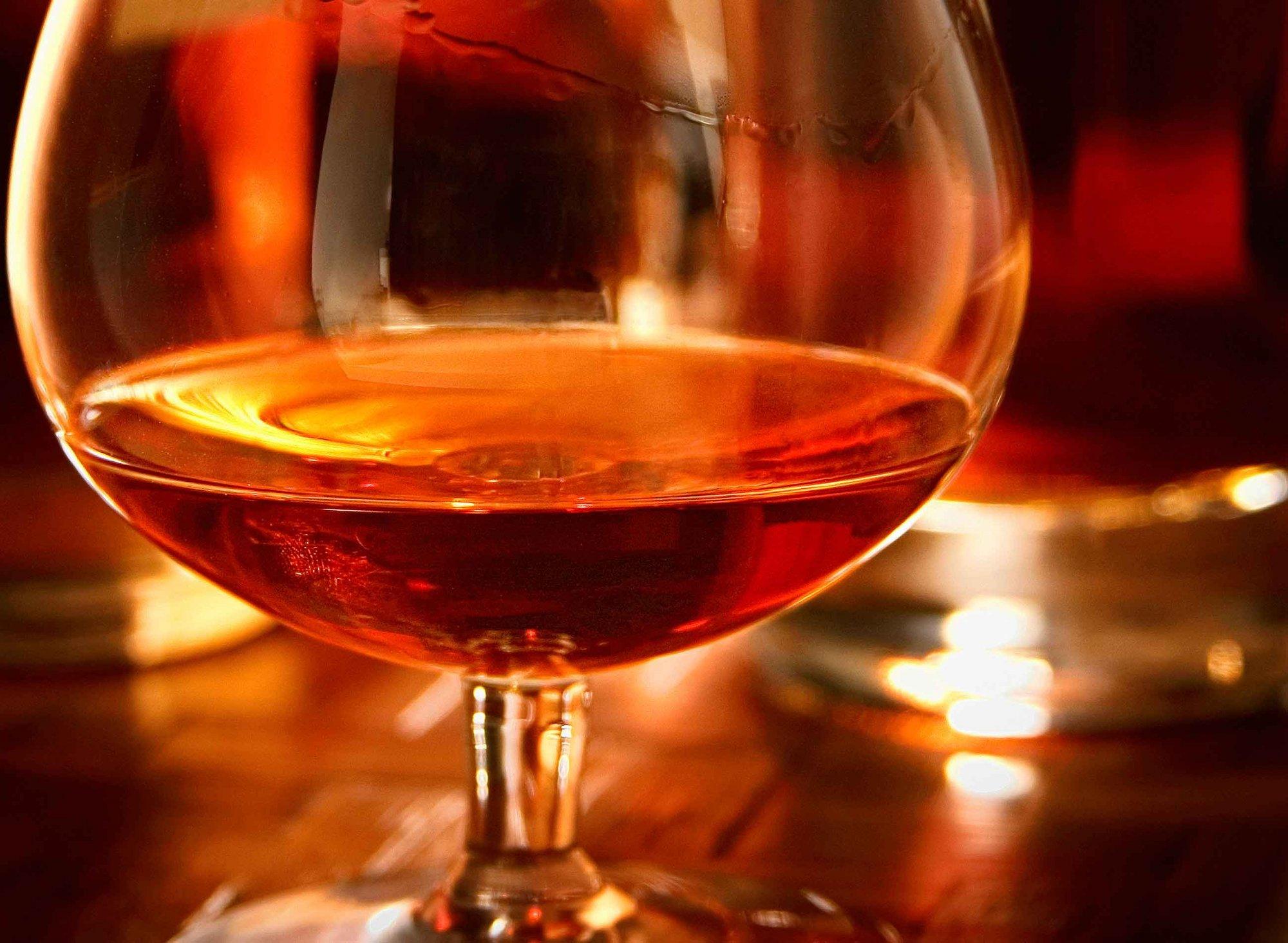 http://caribies.narod.ru/cognac/horoshij-konjak.jpg