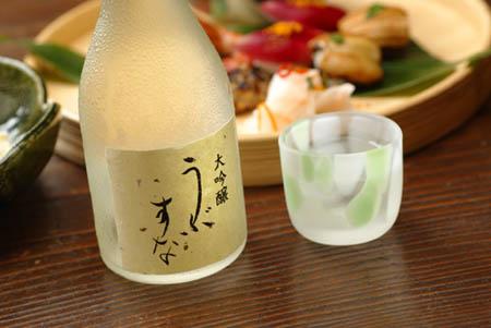 Саке. Употребление саке и технология производства. История ...