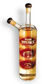 """Конкурс """"Алкогольные напитки"""" Milagro_Romance_Tequila"""